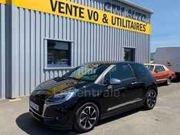 DS DS 3 18430€