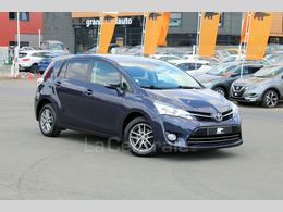 TOYOTA VERSO (2) 112 d-4d fap feel skyview business