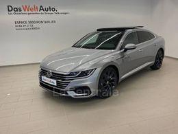 VOLKSWAGEN ARTEON 54970€