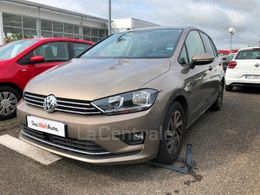 VOLKSWAGEN GOLF SPORTSVAN 1.4 tsi 150 bluemotion technology sound dsg7