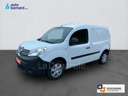 RENAULT 1.5 dci 75ch energy grand confort euro6