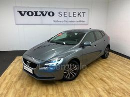 VOLVO V40 (2E GENERATION) ii (2) 2.0 d2 adblue 120 business