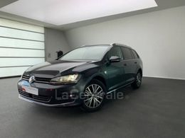 VOLKSWAGEN GOLF 7 SW vii sw 1.2 tsi 110 bluemotion technology 6cv confortline