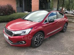 DS DS 4 17420€