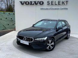 VOLVO V60 (2E GENERATION) 35180€
