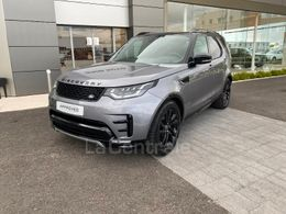 LAND ROVER DISCOVERY 5 77890€