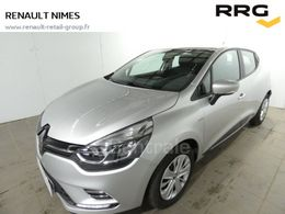 RENAULT CLIO 4 iv (2) 0.9 tce 90 energy trend