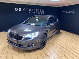 DS DS 4 20690€