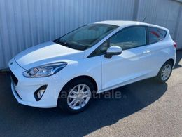 FORD 1.5 tdci 85ch s&s business