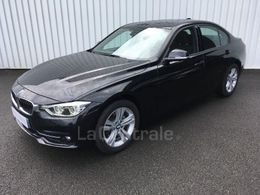 BMW SERIE 3 F30 (f30) (2) 318d 150 business design bva8