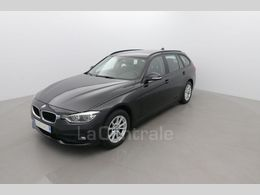 BMW SERIE 3 F31 TOURING (f31) (2) touring 320d xdrive 190 lounge