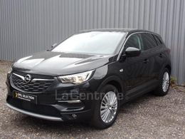 OPEL GRANDLAND X 1.2 ecotec turbo 130 innovation