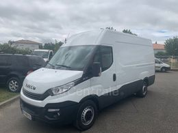 IVECO DAILY 5 22990€