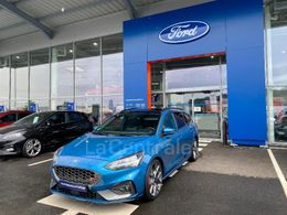 FORD FOCUS 4 SW iv sw 2.0 ecoblue 190 s&s st