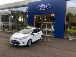 FORD FIESTA 5 AFFAIRES v affaires 1.6 tdci 95 econetic 2 3p
