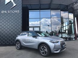 DS DS 3 CROSSBACK 30340€