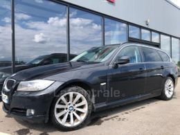 BMW SERIE 3 E91 TOURING 9400€