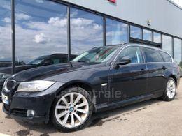 BMW SERIE 3 E91 TOURING (e91) (2) touring 320d xdrive 184 edition business