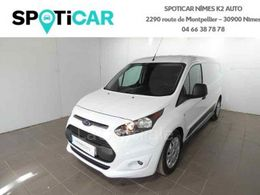 FORD l2 1.5 td 100ch trend business euro vi