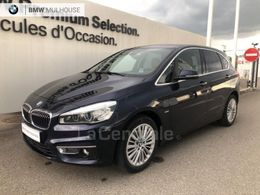 BMW SERIE 2 F45 ACTIVE TOURER (f45) active tourer 220d xdrive luxury bva8