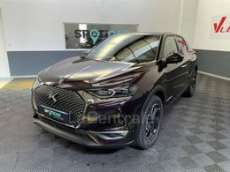 DS DS 3 CROSSBACK 26730€