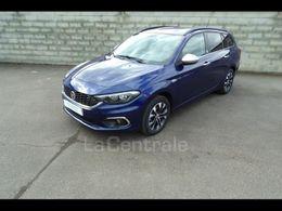 FIAT TIPO 2 SW 26000€