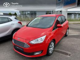 FORD C-MAX 2 14480€