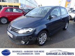 VOLKSWAGEN GOLF 7 vii 1.6 tdi 105 bluemotion technology confortline 5p