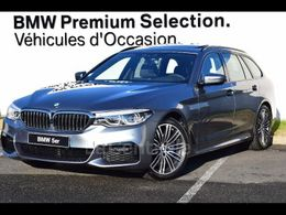 BMW SERIE 5 G31 TOURING (g31) touring 530ia xdrive 252 m sport