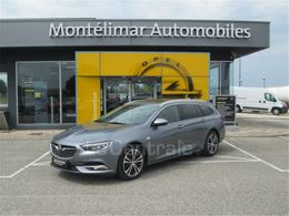 OPEL INSIGNIA 2 SPORTS TOURER ii sports tourer 1.5 turbo 165 elite automatique