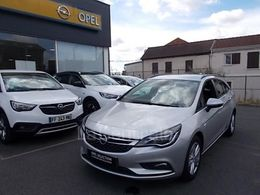 OPEL ASTRA 5 SPORTS TOURER v sports tourer 1.6 cdti 110 ecoflex s/s business edition
