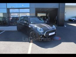 MINI MINI 3 5P iii 1.5 one 102 edition heddon street