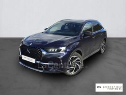 DS DS 7 CROSSBACK 68420€