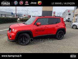JEEP RENEGADE (2) 1.6 multijet s&s 120 brooklyn edition