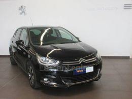 CITROEN C4 (2E GENERATION) ii (2) 1.6 bluehdi 100 s&s 86g mill business