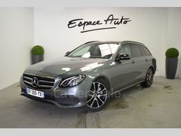 MERCEDES CLASSE E 5 BREAK v break 220 d business executive 9g-tronic