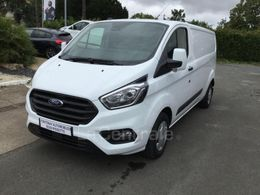FORD 300 l2h1 2.0 tdci 130 trend business