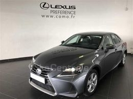 LEXUS IS 3 iii (2) 300h business