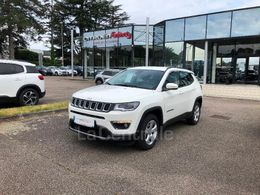 JEEP COMPASS 2 ii 1.4 multiair 140 limited
