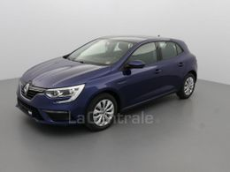 RENAULT MEGANE 4 4 1.3 tce gpf 115 first edition