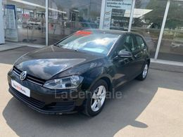 VOLKSWAGEN GOLF 7 vii 1.2 tsi 110 bluemotion technology confortline bv6 3p