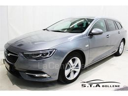 OPEL INSIGNIA 2 SPORTS TOURER ii sports tourer 1.6 ecotec diesel 136 elite