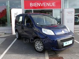 Photo d(une) FIAT  II 14 73 MYLIFE d'occasion sur Lacentrale.fr