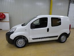 CITROEN NEMO 1.3 hdi 75 fap business