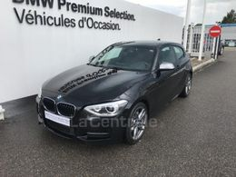 Photo d(une) BMW  F21 135IA XDRIVE M PERFORMANCE 3P d'occasion sur Lacentrale.fr