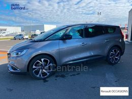 RENAULT GRAND SCENIC 4 iv 1.7 dci blue 150 intens