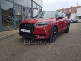 DS DS 3 CROSSBACK 29590€