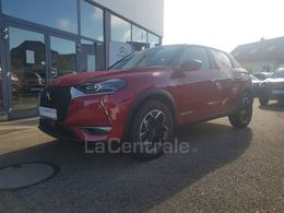 DS DS 3 CROSSBACK 29 630 €