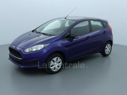FORD FIESTA 6 1.2 i ecoboost 82 trend