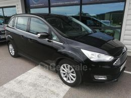 FORD GRAND C-MAX 2 20 040 €